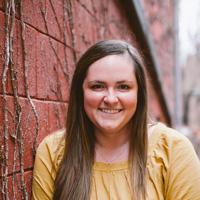 Claire Whetter MS, LPC-IT, NCC