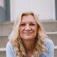 Laila Wiechmann